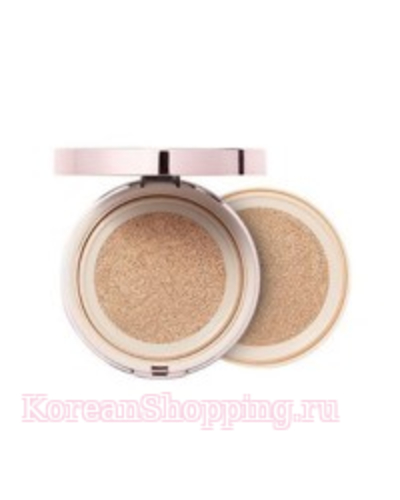 ESPOIR TAPING COVER CUSHION SPF25PA++