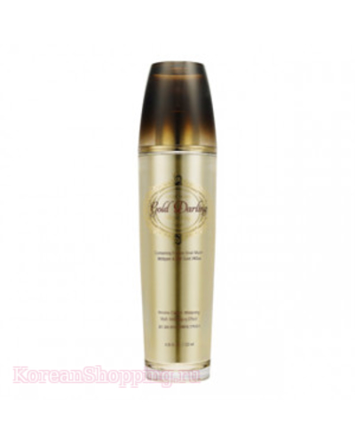 ETUDE HOUSE Gold Darling Plus Repairing Toner