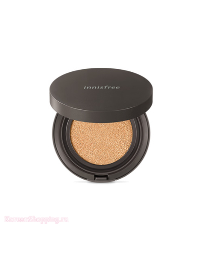 INNISFREE Water Fit Cushion SPF34 PA++