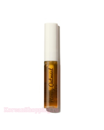 THE SAEM Honey Oatmeal Lip Essence