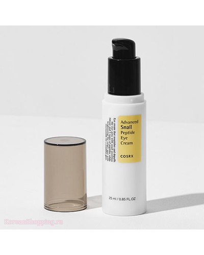 COSRX Snail Eye Cream