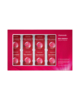 MAMONDE Red Energy Capsule Ampoule