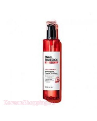 SOME BY MI Snail Truecica Miracle Toner
