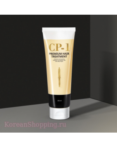 CP-1 Premium Hair Treatment