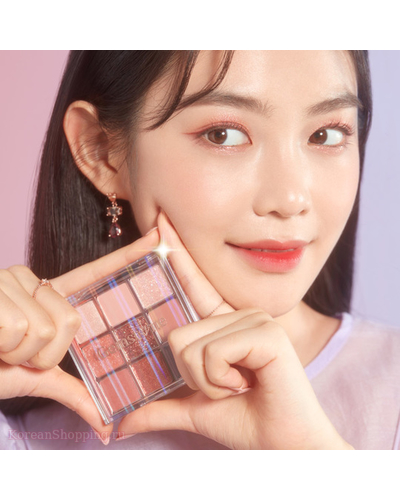 ETUDE HOUSE Play Color Eyes Gemstone