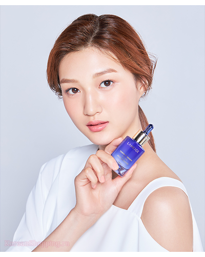 LANEIGE Perfect Renew Youth Regenerator
