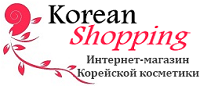 Korean Shopping